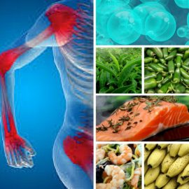 How to get rid of Pain of Arthritis