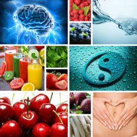 Why The Raw Food Diet
